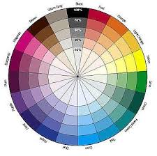 grey complimentary colors how to enhance your eye colour blue grey brown hazel green