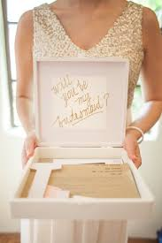 gifts to ask bridesmaids to be in wedding 15 creative ways to propose to your bridesmaids wedding