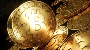 ladari coin bitcoinbarry free bitcoins no sign up easy comments