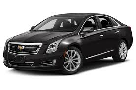 lincoln mks vs cadillac xts lincoln mks prices reviews and model information autoblog