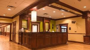 Reservation Desk Com Hilton Garden Inn Hotel Bangor Maine Hotel Details