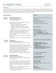communication skills examples for resume resume writing communication skills electrical engineer resume sample resume genius best resume skills examples resume skills list of skills for