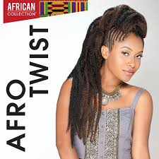 afro twist braid premium synthetic hairstyles for women over 50 sensationnel african collection afro twist braid braids