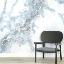 bright bathroom wallpaper designs wallpapers for room u2013 buildmuscle