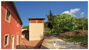 Tuscany House by Country House For Sale In Arezzo Tuscany Italy Finetuscany Com