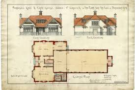 7 irish cottage house floor plans traditional irish house floor