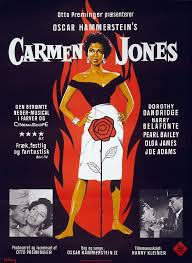 classic films to watch top 40 classic black films to watch this fall blavityandchill blavity