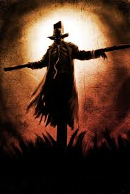 Jeepers Creepers Halloween Costume 25 Jeepers Creepers Ideas Scariest Movie