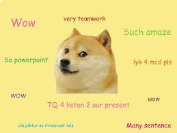 Top Doge Memes - list of synonyms and antonyms of the word help doge meme