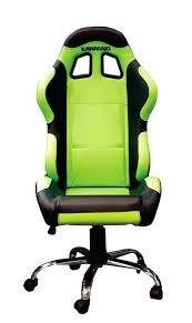 fauteuil siege baquet chaise baquet de bureau fauteuil de bureau siege baquet chaise de