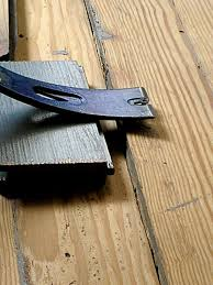 Squeaky Laminate Floor Fix Simple Wood Floor Fixes Old House Restoration Products U0026 Decorating