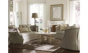 livingroom ls caracole carleton sofa living room set