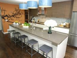 movable kitchen island with breakfast bar amazing kitchen island breakfast bar breakfast bar freestanding