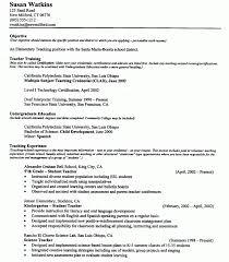 esl dissertation hypothesis writer website usa intitle resume or