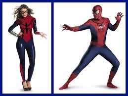 week 3 five top trending halloween costumes greatgets com