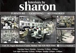 Kingdom Interiors Chilliwack Interiors By Sharon Belfast United Kingdom Facebook