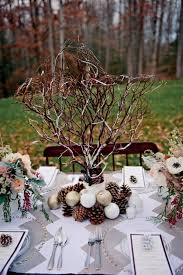 tree decorating ideas for weddings