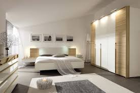 bedroom wondrous hulsta bedroom furniture bedding scheme ideas