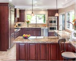 kitchen cabinets bc crestwood kitchen cabinets faced