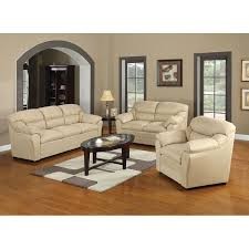 sofas center beige leather sofa set dreaded picture inspirations