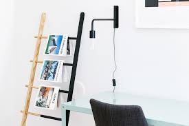 Interior Design Magazines by Free Images Desk Table Chair Wall Shelf Furniture Room