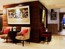 best price on hotel hd palace in taipei reviews