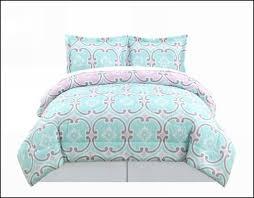 White Twin Xl Comforter Bedroom Fabulous Solid Green Comforter White Twin Xl Comforter