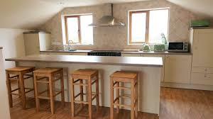 crantock holiday cottage self catering cornwall newquay