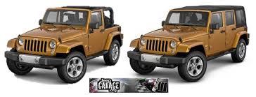 wrangler jeep forum 2015 wrangler jk information thread page 46 jeep garage jeep