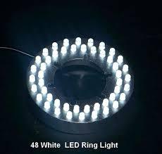 best submersible pond lights low voltage underwater pond lights fooru me