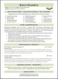 Professional Resume Writing Services Careers Plus Resumes Resume Cover Letter