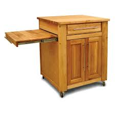 catskill craftsmen kitchen island catskill craftsmen kitchen island sauldesign com