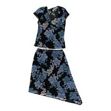 women u0027s shirts u0026 blouses gently used items at cheap prices