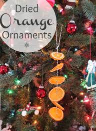 abc series o is for orange ornaments make and takes