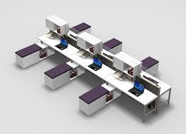 Office Workstation Desk Office Furniture Workstations F Jpg