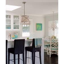 blue bar stools kitchen furniture kitchens black seagrass barstools bar stools white kitchen