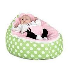 20 best toddler bean bag chair images on pinterest bean bag