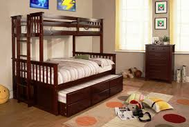 Bunk Bed Trundle Ikea Bunk Bed With Trundle Ikea Home Decor Ikea Best Bunk Beds