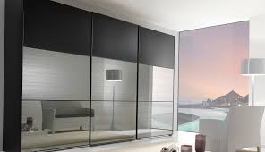 Mirrors For Closet Doors by Modern Closet Door Pull Mirrored Closet Doors Modern Closet Door