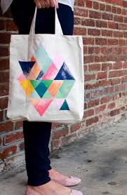 best 25 personalized tote bags ideas on pinterest thoughtful