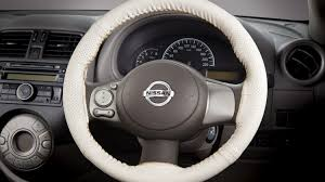 nissan micra automatic price in kerala car accessories nissan sunny nissan india
