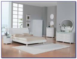 ikea white hemnes bedroom furniture bedroom home design ideas
