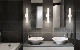 led bathroom vanity light fixtures the welcome house