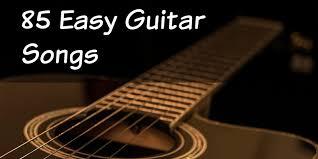 Lyrics To Change Blind Melon 85 Acoustic Guitar Songs For Beginners Stringvibe