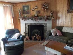 manufactured home redo manufactured home livingroom take 2