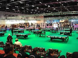gallery knight shot dubai pool tables billiard snooker