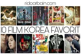 judul film korea sedih 10 film korea favorit rido arbain s personal blog