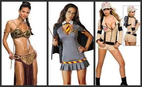 Halloween Costume Hen Party Costume Ideas Halloween Costumes Blog