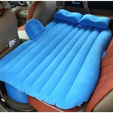 inflatable car mattress wellness for you