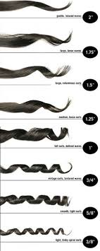 best curling wands for thick hair how to choose a best curling iron wand step by step guide